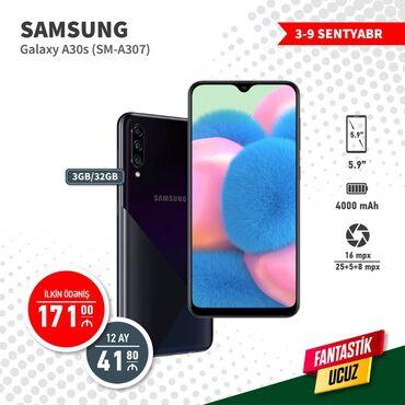 Samsung s 5 - Azərbaycan: İlki BirKartla ve Bolkartla 18ayadek Faizsiz Kredit elde ede bilersiz