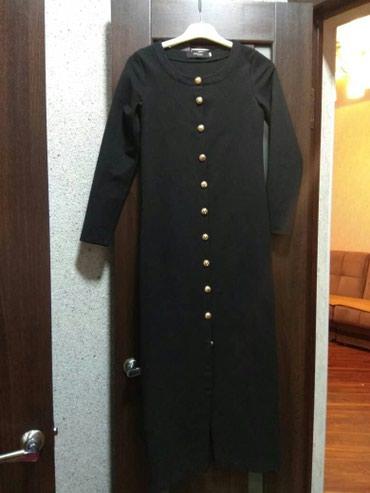 Продаю платье можно как в Бишкек