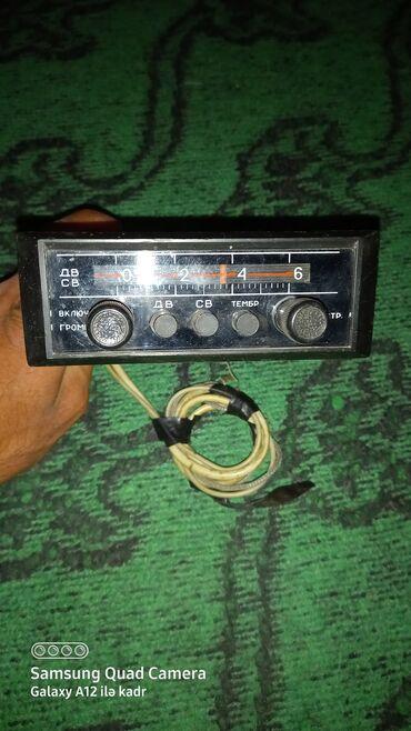 Vaz 2101in savet istehsalı radio qiyməti 100 man. 2101ə 21011ə aid