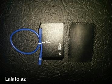 Bakı şəhərində Hard disk 500 gb