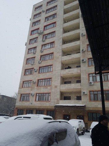 продаю элитную премиум класса 2к. кв, в отличном доме 👉4мкр,ул кайбог в Бишкек