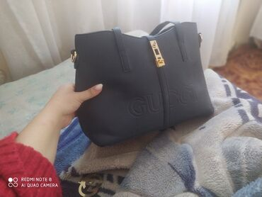 сумки зара в Кыргызстан: Звоните заранее