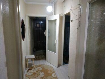 Продается квартира: Индивидуалка, Моссовет, 1 комната, 35 кв. м