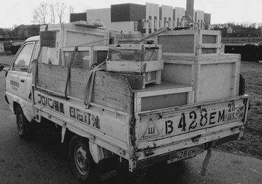 Грузоперевозки/грузчики/переезды в Бишкек