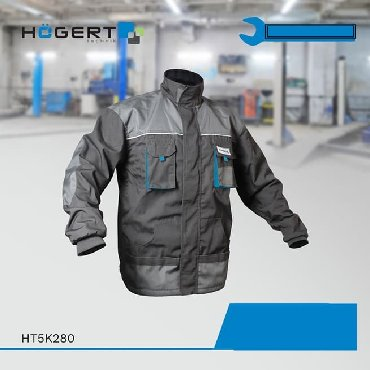 Muški Duksevi   Subotica: Bluza HogertLična zaštitna oprema - klasa 1. Proizvod je u skladu s EN