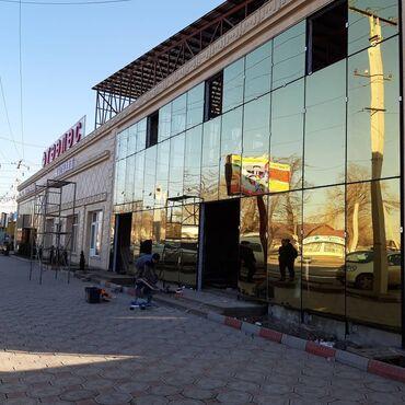 Stolyar kg межкомнатные входные двери бишкек - Кыргызстан: Окна, Двери, Подоконники | Установка, Изготовление, Регулировка | Больше 6 лет опыта