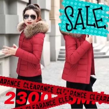 демисезонные ботинки в Кыргызстан: РАСПРОДАЖИ до 80% на последние остатки курток и пальто!!! Отличное кач