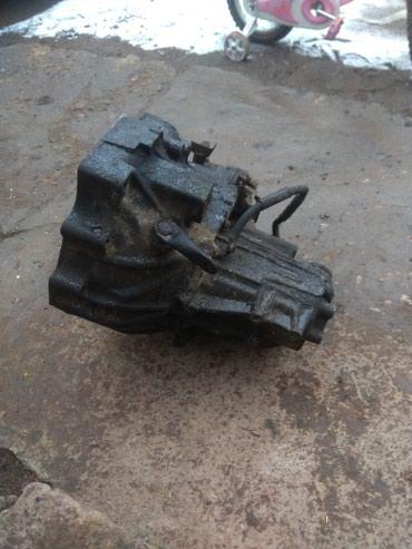 КПП механика на дизель примера п 11 в Лебединовка