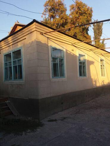 продажа домов in Кыргызстан | ПРОДАЖА ДОМОВ: 100 кв. м, 6 комнат, Сарай