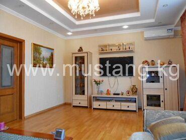 Продается квартира: 4 комнаты, 116 кв. м