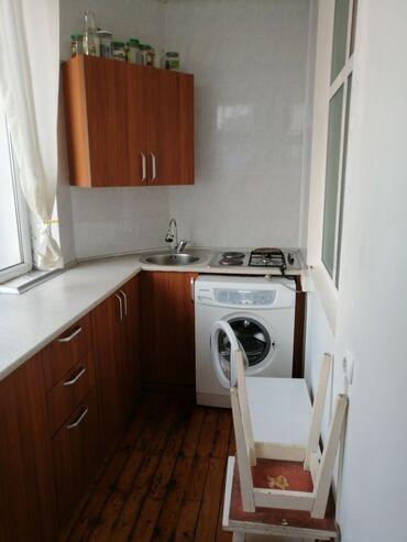 bakıda kiraye evler - Azərbaycan: Mənzil kirayə verilir: 2 otaqlı, 50 kv. m, Bakı