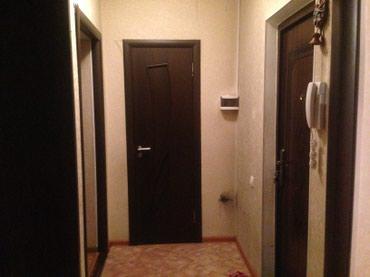 Продаю или меняю двух комнатную в Бишкек