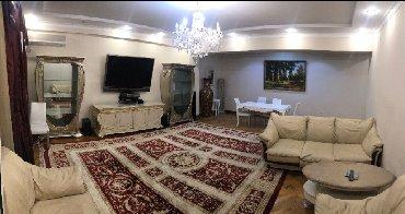 раззакова 2 в Кыргызстан: Сдаётся 4х комнатная квартира Раззакова/Боконбаева