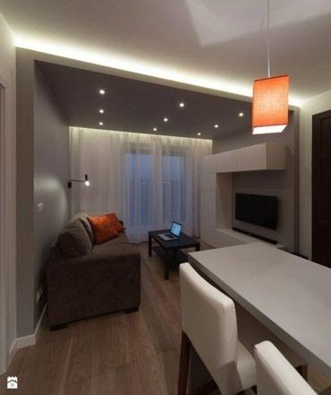 Сдаю посуточно 2-комнатную квартиру в в Бишкек