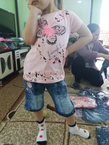 плавательные шорты в Кыргызстан: Шорты для девочек и мальчиков.Турция.размеры от 6 месяцев до 5