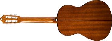 WASHBURN klassik gitara Model: C5