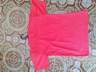 Velicina 10 Pamucna majica