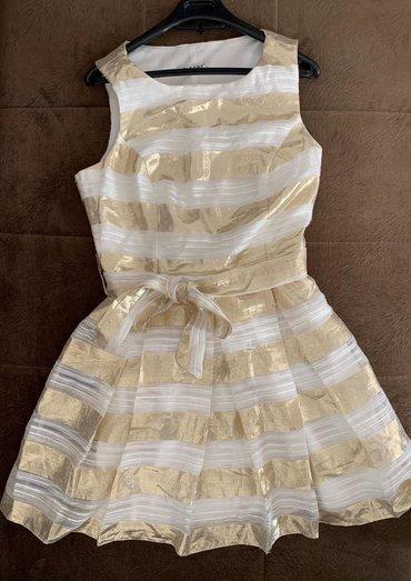 Svecana haljina za sve prilike
