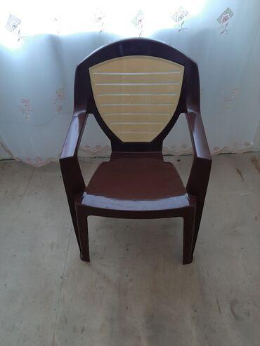 kankiler qiymeti - Azərbaycan: Stulun qiymeti:10azn
