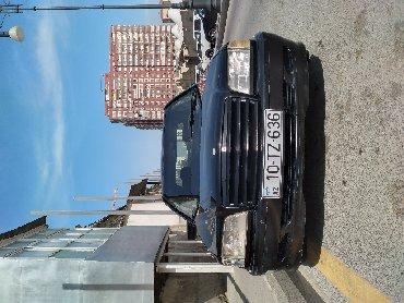 brilliance-m2-1-8-at - Azərbaycan: Mercedes-Benz C 180 1.8 l. 1995 | 320000 km