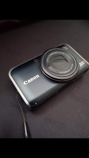 Продаю фотоаппарат в хорошем состоянии! в Бишкек