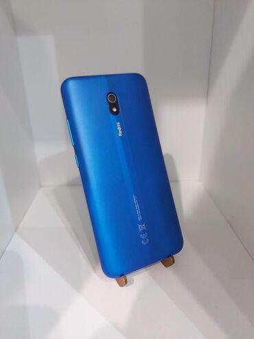 срочно нужны деньги в долг бишкек в Кыргызстан: Б/у Xiaomi Redmi 8A 32 ГБ Синий