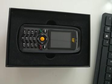 Huawei ascend mate - Srbija: CAT mobilni telefon. Super ocuvan, veoma malo koriscen. Stanje supe