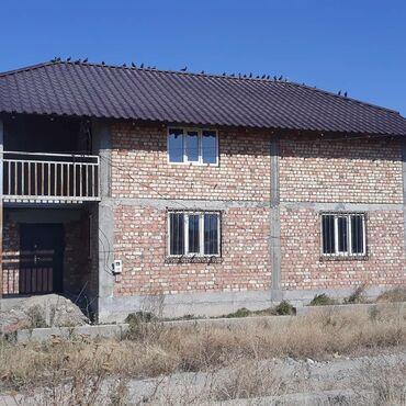 продается дом джалал абад благо в Кыргызстан: Продам Дом 200 кв. м, 7 комнат