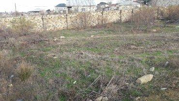 Недвижимость - Остров Хазар: Продам 5 соток Строительство от собственника