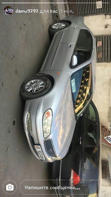 Nissan 2000  в Бишкек