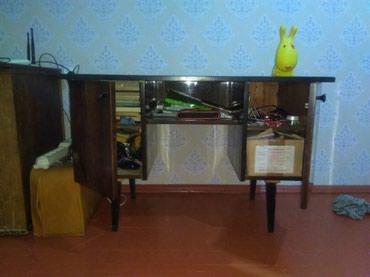 Стол письменный в Бишкек
