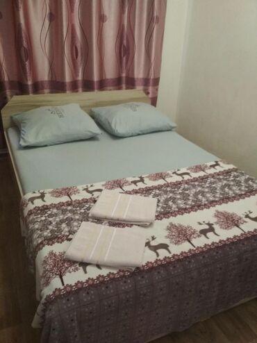 утеря гос номера бишкек в Кыргызстан: Гостиница. Акция! После 12 ночи все номера,если остались свободные! С