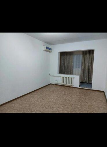 квартира подселением in Кыргызстан   ДОЛГОСРОЧНАЯ АРЕНДА КВАРТИР: 2 комнаты, 53 кв. м, С мебелью частично