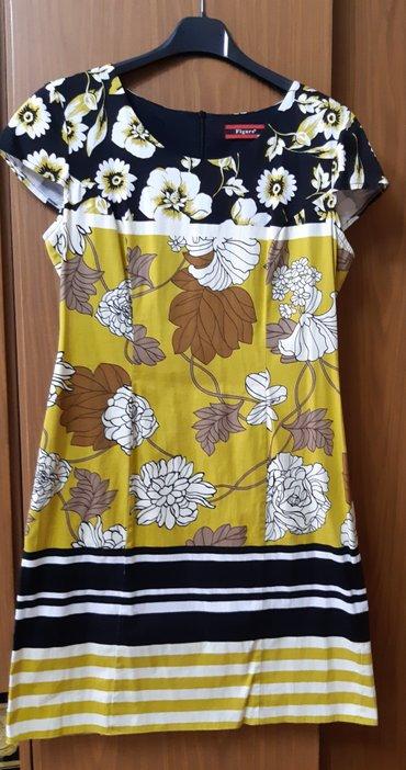 Продам женскую одежду в идеальном в Токмак