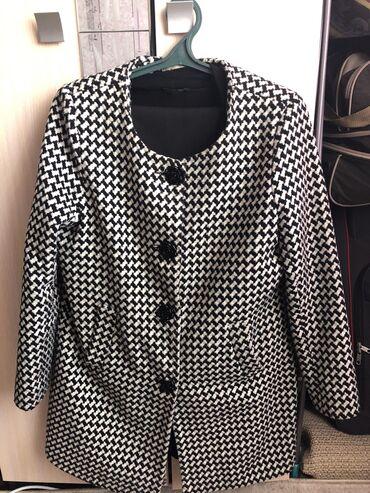 Продаю турецкое пальто  Состоение хорошое