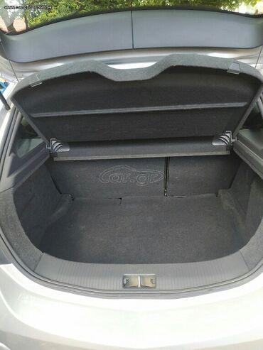 Opel Astra 1.6 l. 2007 | 172000 km