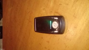 Mobilni telefoni | Valjevo: Bez baterije,neispitan. Maska dobra
