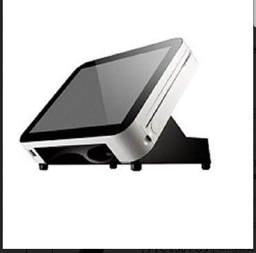 Samsung c3510 corby pop genova - Azerbejdžan: Pos touchscreen Tysso Pop 950  Intel Celeron j1900 2.0GHz CPU + 64GB