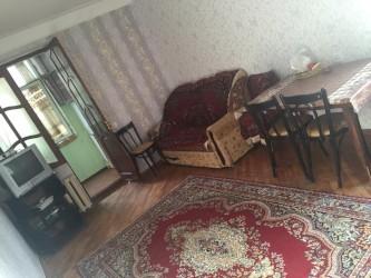пленка на окна в Азербайджан: Продается квартира: 2 комнаты, 45 кв. м
