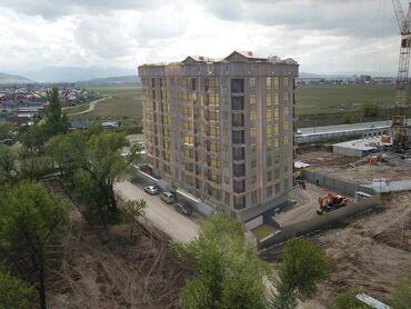 9941 объявлений: Элитка, 3 комнаты, 113 кв. м Бронированные двери, Лифт, Раздельный санузел