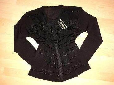 Nove bluze - Kragujevac