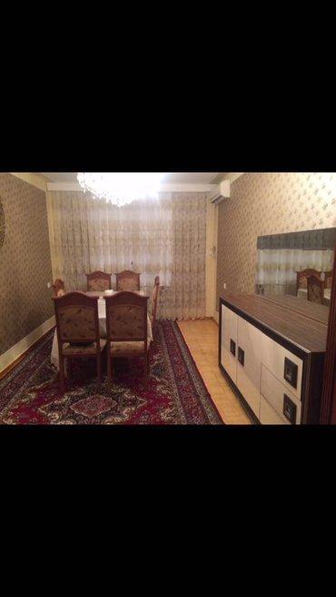 Bİlecerİde!!!! Tecili bina evi satilir. Ev özümündü!! Bileceri qesebes в Баку