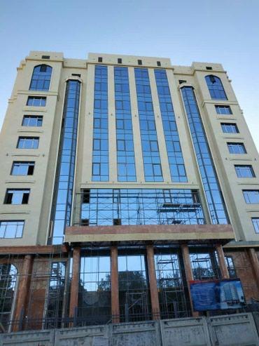 в Бишкек - фото 5