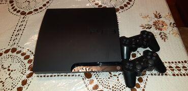 - Azərbaycan: Playstatone 3 qiymeti daniwmag olar yer Sumqayit seher ev komputeridir