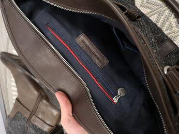 tommy hilfiger бишкек in Кыргызстан | СПОРТТУК БУТ КИЙИМ: Цена за сапоги и сумку Tommy Hilfiger оригинал . Одевала пару раз, сос