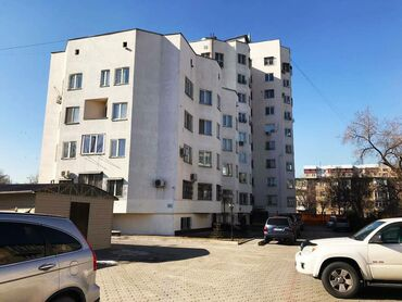 Apartment for sale: 3 bedroom, 99 sq. m