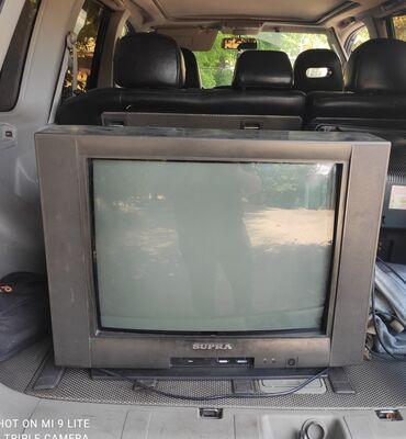 Продаю телевизоры в отличном рабочем состоянии. Лежат без надобности