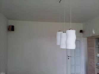 Mini-linija - Srbija: Nosaci Za Zvucnike Za Mini Linije ili 2.1 SistemCena za dva komada je
