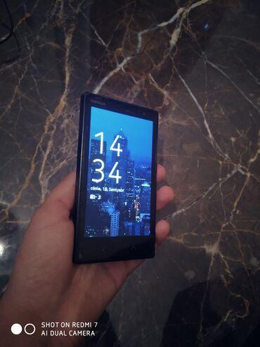 nokia telefon - Azərbaycan: ( Nokia X2 Dual SIM )10 ayın telefonudu, az işlənib 2 ci telefon kimi