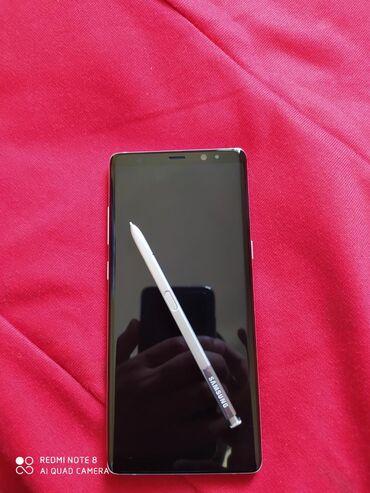 Bmw-5-серия-525e-kat - Azərbaycan: Telefon yenidir. Sumqayıtda 8-ci mk.rayondadı